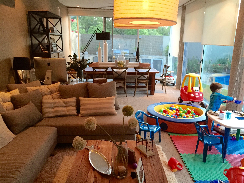 Organizar la casa limpieza perfect juegos de limpiar baospeppa pig juego limpieza de casa - Como limpiar y ordenar la casa ...